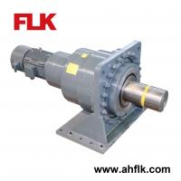 Buy cheap Foot mounted Planetary Gearbox CAJA DE ENGRANAJE PLANETARIO from wholesalers