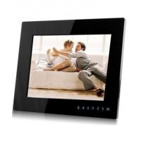 Buy cheap 12.1 Inch Digital Photo Frame 1202 product