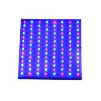 Buy cheap 45W LED Grow Light from wholesalers
