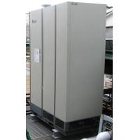 Buy cheap Direct Fired Absorption Chiller from wholesalers