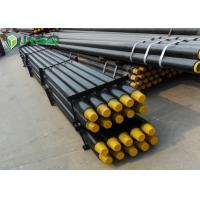 Buy cheap Oil Well Drill Steel Pipe Api Casing And Tubing  For Oil And Gas Project from wholesalers