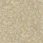 Buy cheap 300x300 300x600 200x600 equal size 15mm 18mm 20mm thick courtyard stone, gold hemp floor tile, imitation granite quartz from wholesalers