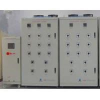 Buy cheap Motor 3 Phase Load Bank Auxiliary Equipment Electrical Circuit Count Display from wholesalers