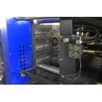 500 Ton Two Color Plastic Injection Molding Machine 4.61m * 35m * 1.9m