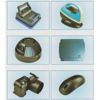 Buy cheap Electric Plastic Part product