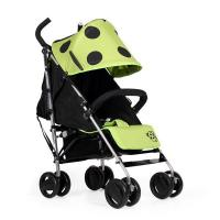 Buy cheap New hot sale baby umbrella stroller buggy for sale  baby buggy from wholesalers