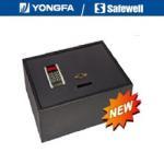 Buy cheap DS01HE Drawer Safe Top open safe Safe box Safe locker Safewll safe from wholesalers