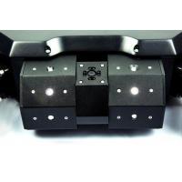 Omnidirectional Mobile Reconnaissance Robot , Detection Anti Surveillance Equipment