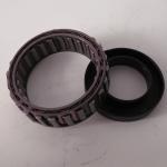 Buy cheap STIEBER quality  freewheel DC5476B(4C)-N one  way sprag overrunning clutch from wholesalers