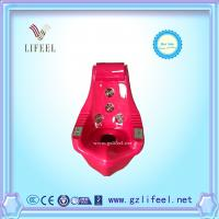 Buy cheap Sit moxibustion instrument,New arrival moxibustion device from Korea product