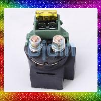 Buy cheap Cheap cf moto 500cc CF500 four wheel starter relay part number 9010-150310-1000 from wholesalers