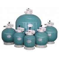 Swimming Pool Sand Filters 91638964