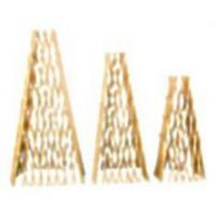 Buy cheap Expanding Bamboo Obelisk from wholesalers