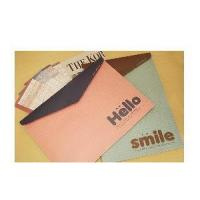 Buy cheap Paper File Pocket, Paper Document Holder (FH-T06) from wholesalers