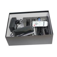 Buy cheap JX-132 led home theater projector for business and individual entertainment product