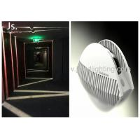 Buy cheap RGB Led Interior Lights Surface MountedEasy Assembly With Bovious Cut - Off Line from wholesalers