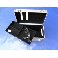 Buy cheap Big Emergency Medicine Cases with Moveable Shoulder Strap EVA Internal from wholesalers