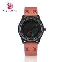 Buy cheap Charming Waterproof Watches For Men , Mens Big Face Designer Watches from wholesalers