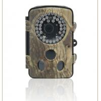 Buy cheap Trophy Cam HD Wildview Trail Camera With Video Recording IR Night Vision from wholesalers