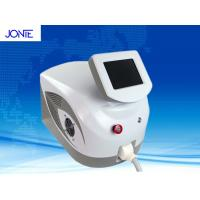 Buy cheap Wavelength 808nm Diode Laser Hair Removal And Skin Rejuvenation Machine from wholesalers