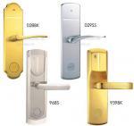 Buy cheap KEYU Electronic Lock,ID Lock,IC Card Lock,ID Card Lock from wholesalers