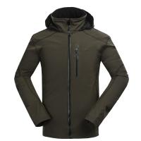 Buy cheap womens rain jackets,womens rain jacket,womens rain coat from wholesalers