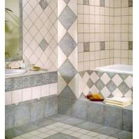 Buy cheap 300 300mm ceramic glazed floor tile from wholesalers