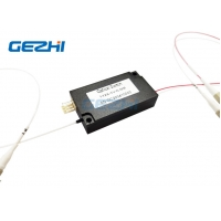 Buy cheap 1x2 MM 850nm Optical Switches Modules from wholesalers