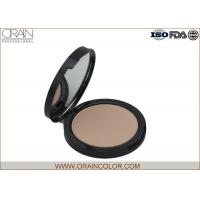 Buy cheap Personal Use Party Makeup Face Powder Foundation For Dry Skin from wholesalers