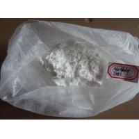 Buy cheap 17-methyltestosterone Cancer Treatment Steroids Methyltestosterone Raw Steroid Powder from wholesalers