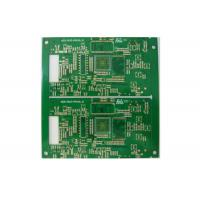 Buy cheap Multilayer PCB Circuit Board with High Quality Best Price From China Manufacturer from wholesalers