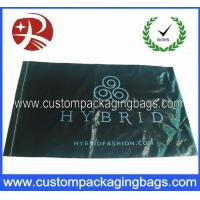 Buy cheap LDPE Self Sealing Poly Mailing Bags For Novelties / Clothing Packing from wholesalers