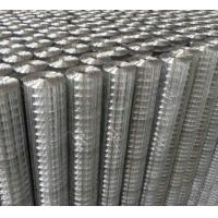 Buy cheap Spiral electro galvanised Wire Mesh 304 / 304L Stainless Steel clothes from wholesalers