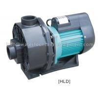 Buy cheap Jacuzzi Bathtub Electric Centrifugal Pump High Head Massage Small Noise from wholesalers