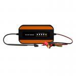 Buy cheap 12V 7AH portable 12v battery charger 12v lead acid battery charger with 12v battery charger circuit from wholesalers