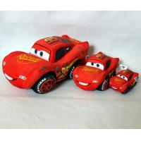 Buy cheap Fashion Disney Roadster Racers Cars 3 Lightning McQueen 95 from wholesalers