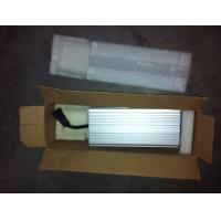 Buy cheap 600w electronic ballast from Wholesalers