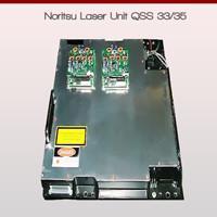 Buy cheap Noritsu laser unit QSS 33/35 minilab product