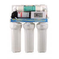 Buy cheap RO Water Purifier from wholesalers