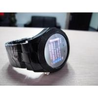 Buy cheap W968+Watch Mobile Phone,Wrist Mobile Phone,Smart Watch,Mobile Phone Watch,quad-band watch from wholesalers