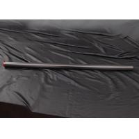 Buy cheap Stable Telescopic Dusting Pole / Telescoping Pole 25 Ft Wear Resistance from wholesalers