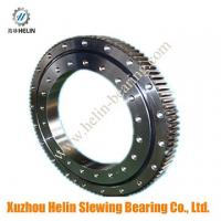 Buy cheap slewing bearing/slewing ring RKS model from wholesalers