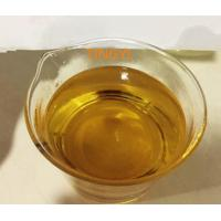 Buy cheap Oil Solution Injectable Anabolic Steroids Test Blend 300 For Muscle Bulking from wholesalers