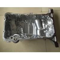 Buy cheap 11200-RZP-020 Oil Sump Pan For Honda CRV 2.0LRE2 RM1 Accord 2.0 CP1 CU1 11200-RZP-000 from wholesalers