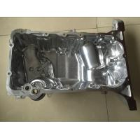 Buy cheap 11200-RZP-020 Oil Sump Pan For Honda CRV 2.0LRE2 RM1 Accord 2.0 CP1 CU1 11200-RZP-000 product
