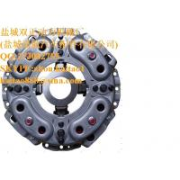 Buy cheap Clutch Pressure Plate For HINO 31210-1181/31210-2700/31210-1972 product