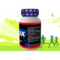 Buy cheap Against cancer digestive enzyme supplements Colon Cleanse Detoxification from wholesalers
