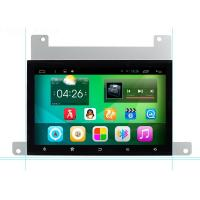 Buy cheap Professional 9 Viaggio Fiat DVD Player Car Radio GPS Navigation Mirror link 3G WIFI from wholesalers