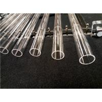 Buy cheap Quartz Crystal Singing Harp Comes With Strikers and Alumina Box from wholesalers