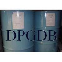 Buy cheap Dipropylene Glycol Dibenzoate(DPGDB) from wholesalers